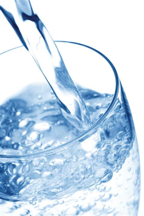 get clear clean water with home water filtration systems