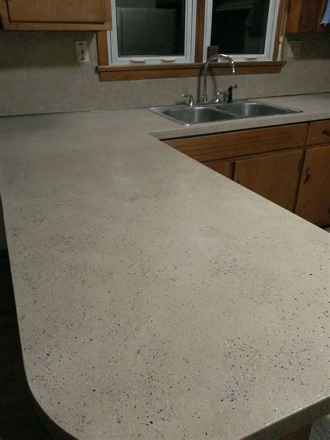 Laminate Countertops That Look Like Marble by Laminate Countertops Paint And To Look On