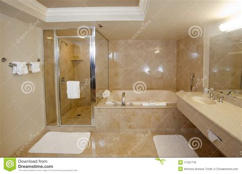 upmarket bathrooms homes for rent with luxury bathrooms real estate trulia blog part 12 apinfectologia