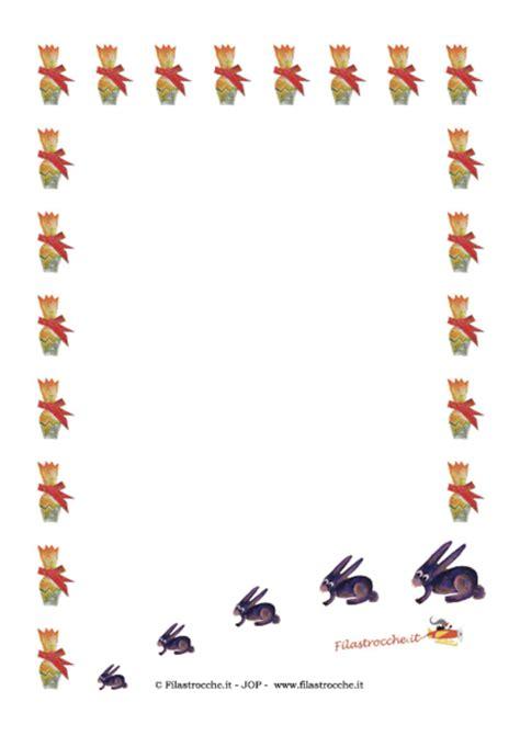cornici regalo idea regalo per pasqua cornice vuota con le uova e i