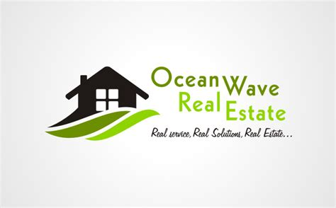 real estate share house real estate house logos www pixshark com images galleries with a bite