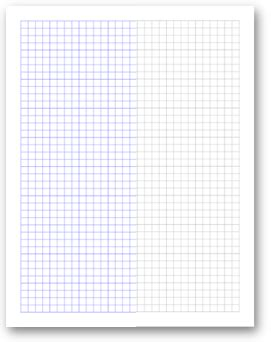 printable graph paper triangle millimeter grid paper gse bookbinder co