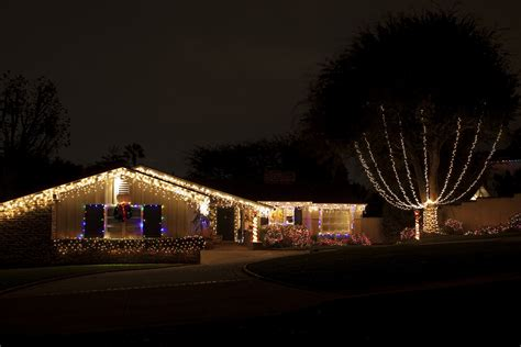 christmas lights 1 palos verdes source