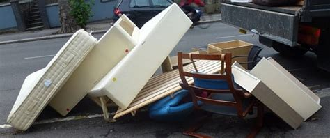 old couch disposal furniture removal santa rosa 707 922 5654 junk