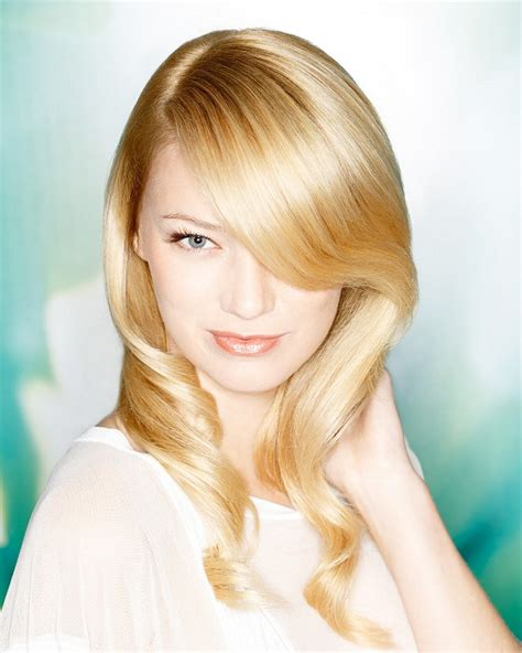 metalcore comb over hairstyle bundy hair styles a short blonde hairstyle from the