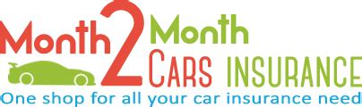 Cheapest Non Owner Car Insurance Policy For First Time