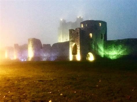 haunted airbnb our halloween special a haunted airbnb in ireland and