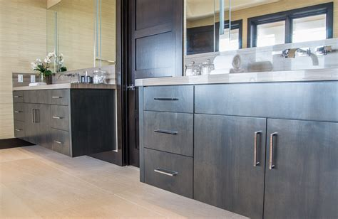 Fast Kitchen Cabinets Gallery Cabinets
