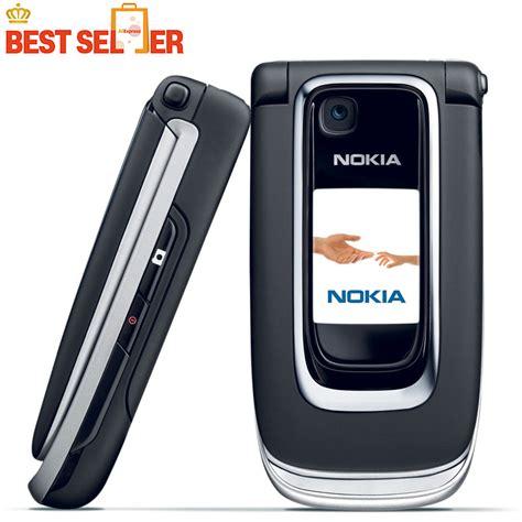 cheap mobile phones shopping nokia mobile radio reviews shopping nokia mobile