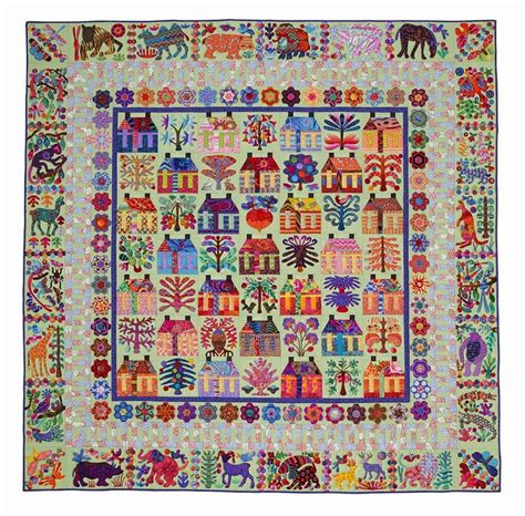 Mclean Quilt Patterns by 17 Best Images About Quilting Mclean On