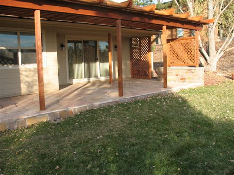Landscaping Gallery The Outsiders Landscaping Design
