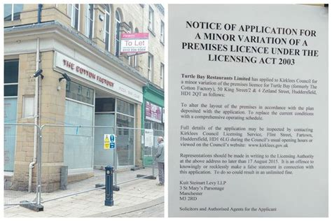 Ribs Rum And Reggae Turtle Bay To Open New Restaurant In Building Plans Examiner Salary