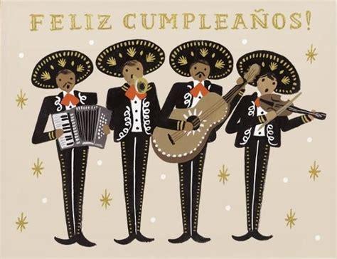 imagenes de feliz cumpleaños con mariachis 1000 ideas about feliz cumplea 241 os con mariachi on
