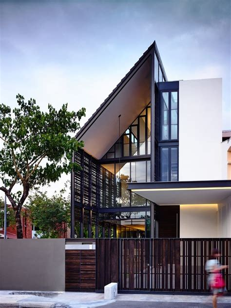 home design lighting suriname 25 best ideas about modern house facades on pinterest
