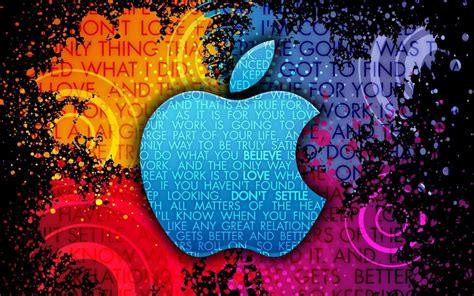 best wallpapers best s wallpaper 1920x1200 44318