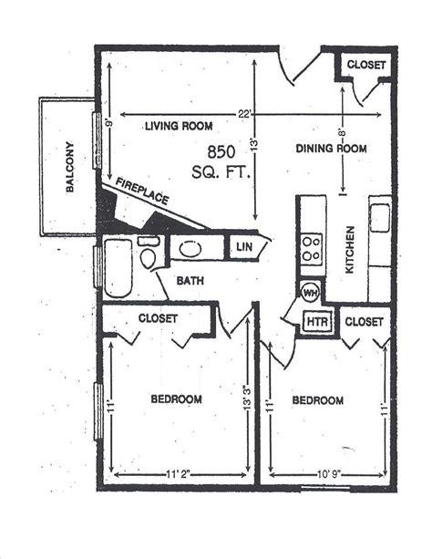 2 bedroom apartments aurora co aurora apartments floor plans aspenwood co apartments