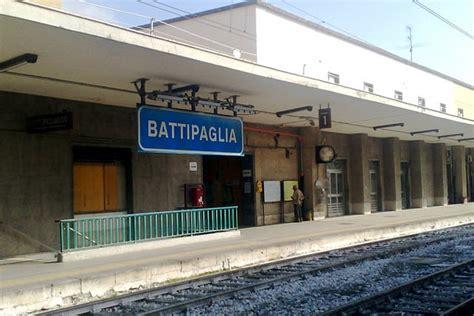 Banco Di Napoli Salerno by Banco Di Napoli Battipaglia 28 Images Meningite Non Ce