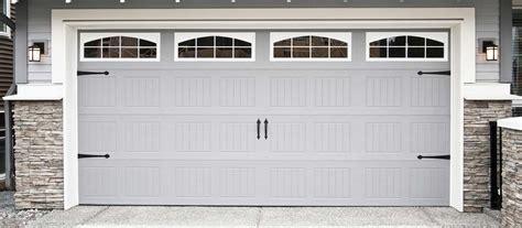 Garage Door Springs Warranty Garage Door Springs Lifetime Warranty 28 Images Garage