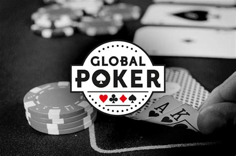 global poker adds bonus sc grizzly games freeroll  sunday pokernews