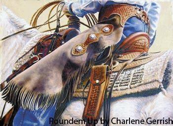 Spotlight Helen Fielding by Watercolors Of Central Oregon Spotlight Sunriver Lodge