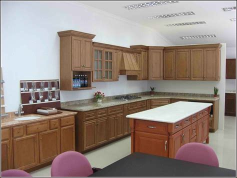 Cheap Kitchen Cabinets Home Depot by 10 215 10 Kitchen Cabinets Home Depot Home Design Ideas