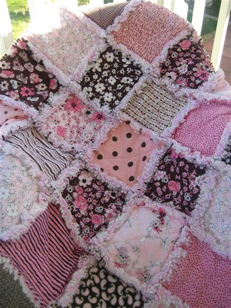 17 best images about quilts patchwork blankets on