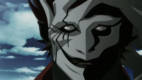 ergo proxy anime star the alter ego writer ergo proxy anime verdict