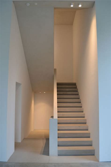 designing stairs 25 best ideas about stair design on pinterest modern