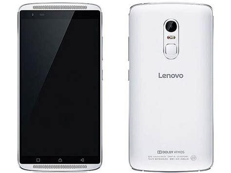 Lenovo Vibe K4 Note Theatermax เลอโนโว เป ดต ว lenovo k4 note และ vibe x3 พร ว ว สเปค ราคา แว น vr metal bridges แหล งร วม
