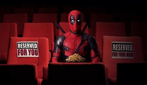 deadpool 2 release date sequels and spin offs uk release date