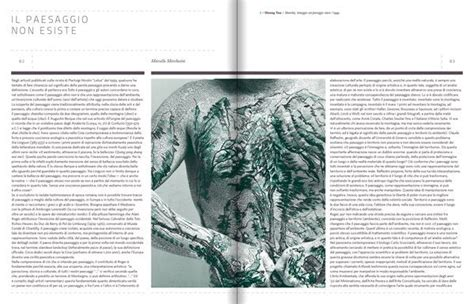magazine layout help 17 best images about beautiful publication design on