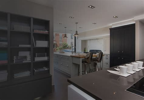 bathroom showrooms in derby kitchen designs bathroom bedroom nottingham derby