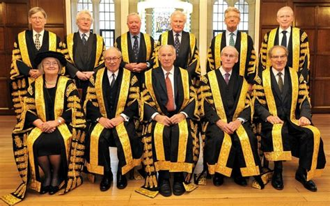 supreme uk who are the supreme court judges who will decide whether