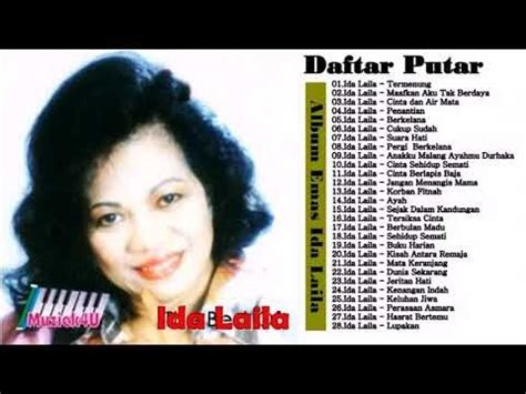 download mp3 2racun youbi sister cinta terbaik lkorban fitnah idalail lagu mp3 download stafaband