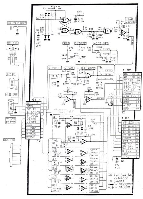tanning bed wiring diagram tanning bed wiring diagram efcaviation