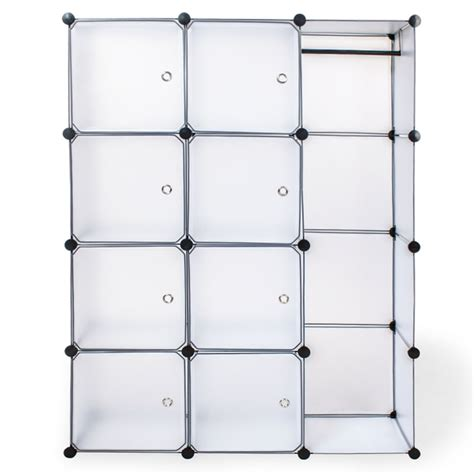 shelves for clothes in bedroom shelf storage boltless wardrobe clothes shelving system