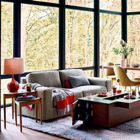 west elm urban sofa review urban sofas design sofas 2017 urban ditre italia products