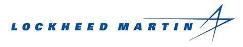 Lockheed Martin Corporation Mba Intern by Lockheed Martin Internship Daniel Kovacs Site