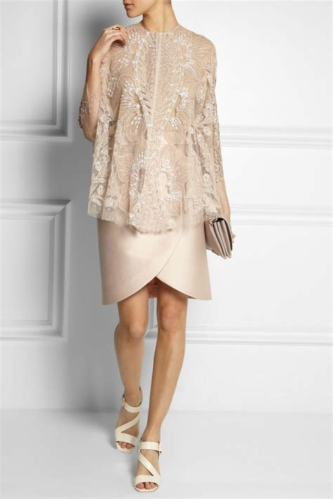 Biyan Top In Blush 63 best images about biyan on and dresses
