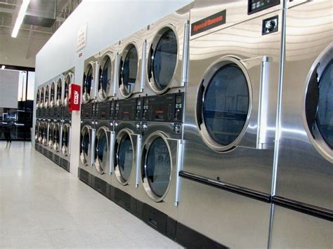 Laundry Mat For Sale by Coin Laundromat Gresham Or Janet S Coin Laundry