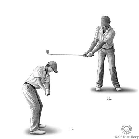 golf swing takeaway golf swing takeaway free golf tips
