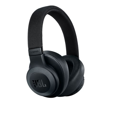 Jbl Headphone Headphone Kabel Jbl T7500a jbl e65btnc wireless ear noise cancelling headphones