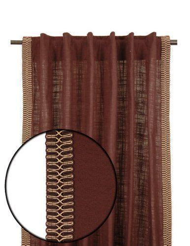 42 inch length window curtains pin by kenneth acebo on home kitchen pinterest