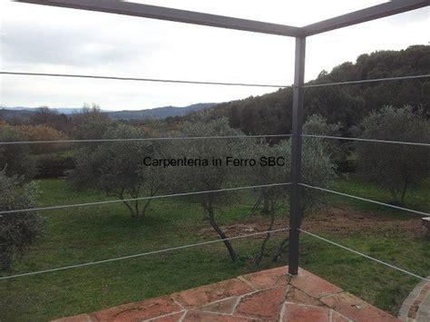 ringhiere da interno moderne ringhiere prezzi on line ringhiere recinzioni