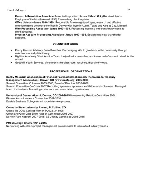 Job Zone Resume by Esl Resume Examples Resume For An Esl Teacher Susan