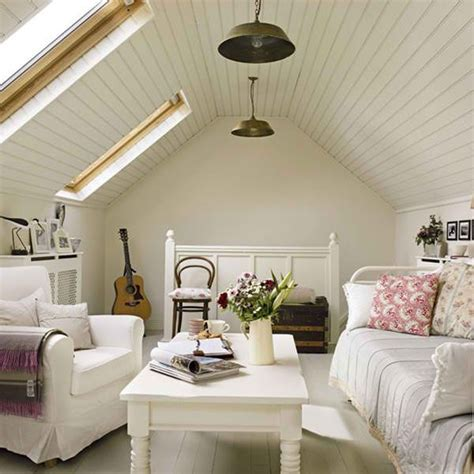 Attic Bedroom Ideas For by Best 25 Attic Rooms Ideas On