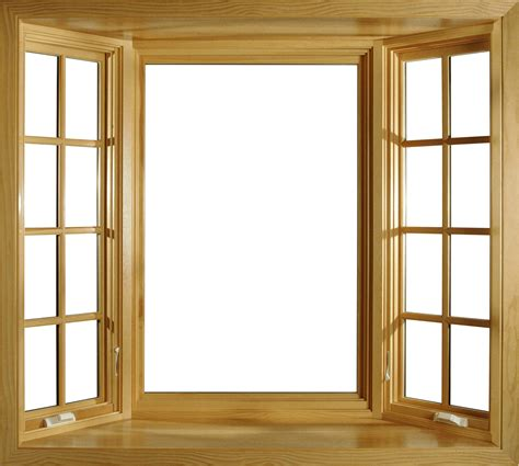 Windows Wood Wallpaper Designs Window Png Images Free Open Window