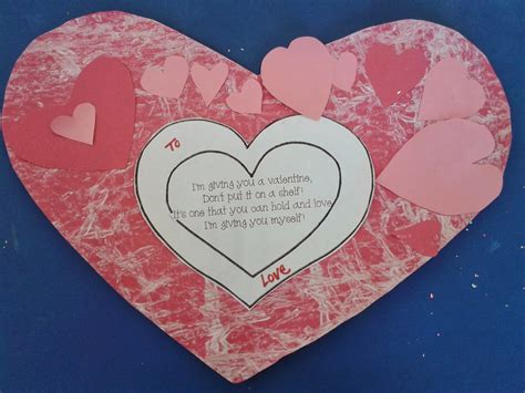 what can i write in a valentines card what can i write in a valentines card valentine s day images