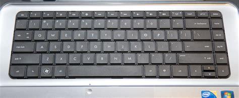 Keyboard Laptop Hp Pavilion G6 hp pavilion g6 1a69us review computershopper