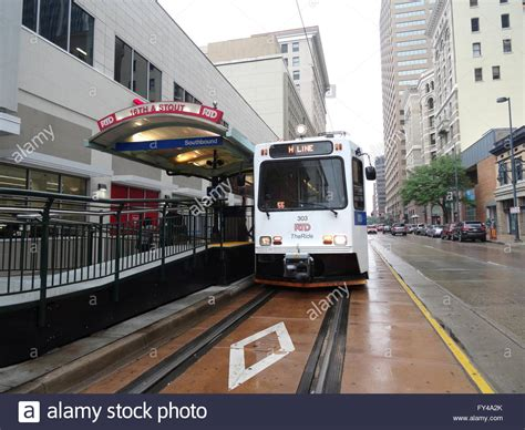 denver light rail stops rtd light rail schedule h line decoratingspecial com